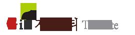 지아이티 (GIT) - 테스트 사이트